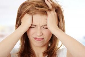 Migraine-Headache1