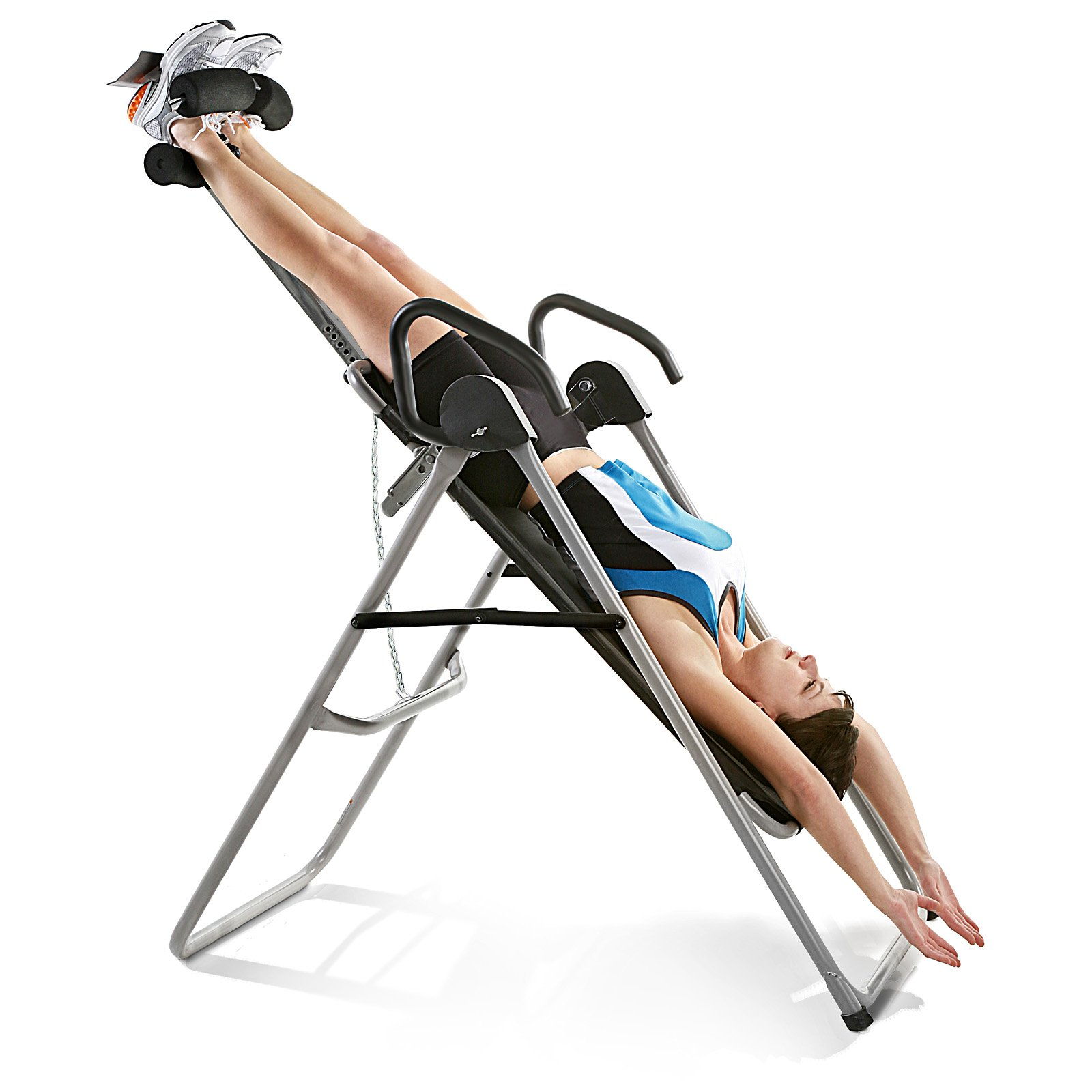 inversion tables for lumbar discogenic pain acupuncture by troy rh troysammons com